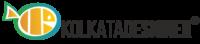 Kolkata Designer